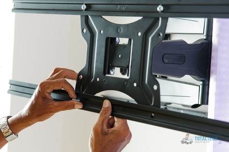 TV Mounting: What To Think About Before Mounting a TV