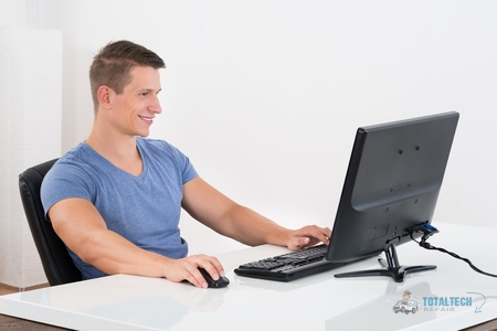 Reasons Computer Maintenance Is Really Important